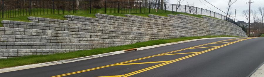 Rybolt Road – Hamilton County, Ohio